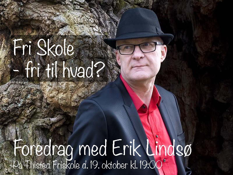 facebook erik_lindsø_21