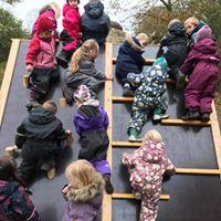 Børnemiljøvurdering